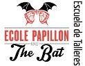 Papillon and Bat