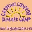 Cardenal Cisneros Summer Camp