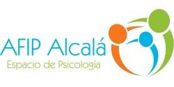 Apoyo Familiar e Intervención Psicológica