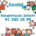 Fisio Kid