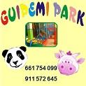 Guemi Park