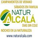 Naturalcala
