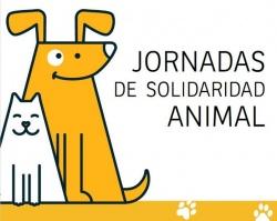 Jornadas Solidaridad Animal