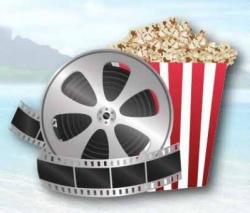 Cine de Verano: Los Goonies