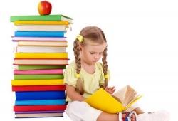 En casa y en aula ¿Qué debo saber sobre las altas capacidades?