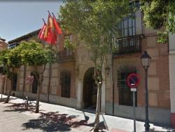 Centro Municipal de Salud