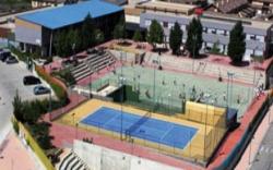 Colegio Educrea El Mirador
