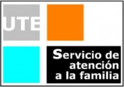 Servicio de Atención a la Familia