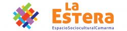 Espacio Sociocultural La Estera